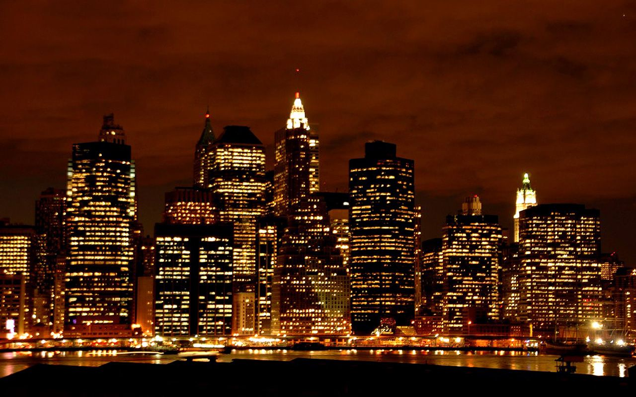 Ny city background wallpapersafari new york city wallpaper by ishaanmishra 1280x960 view 0 nyc wallpaper wallpaper nyc wallpaper hd wallpaper background 1280x800 voltagebd Gallery