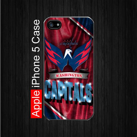 Washington Capitals Iphone Wallpaper Blackberry Pictures 550x550