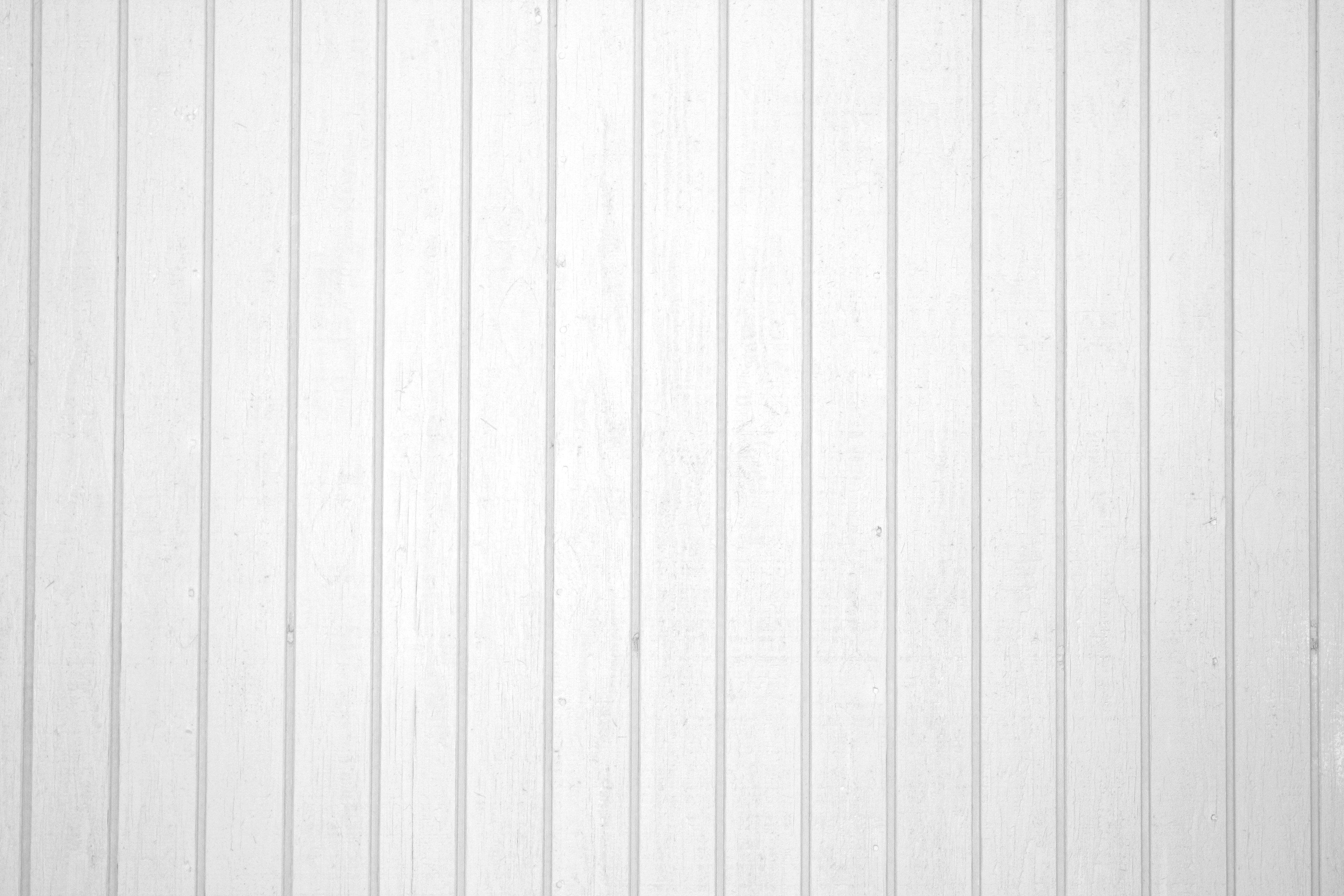 White Wood Wallpaper WallpaperSafari