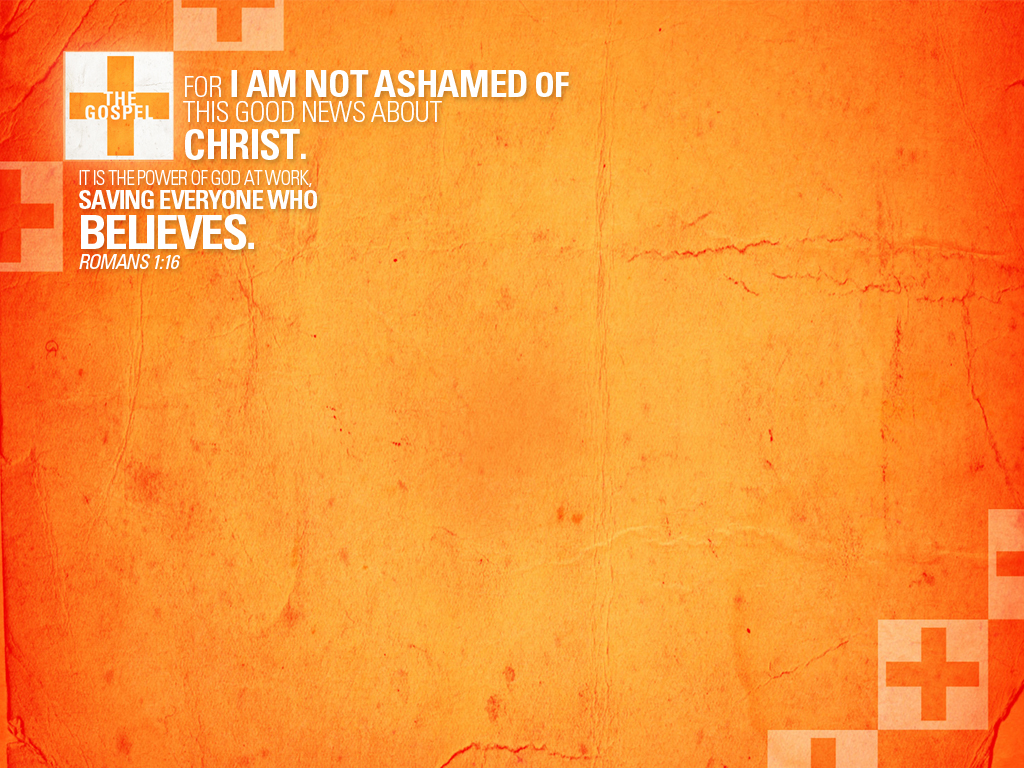 Romans 116 Wallpaper   Christian Wallpapers and Backgrounds 1024x768