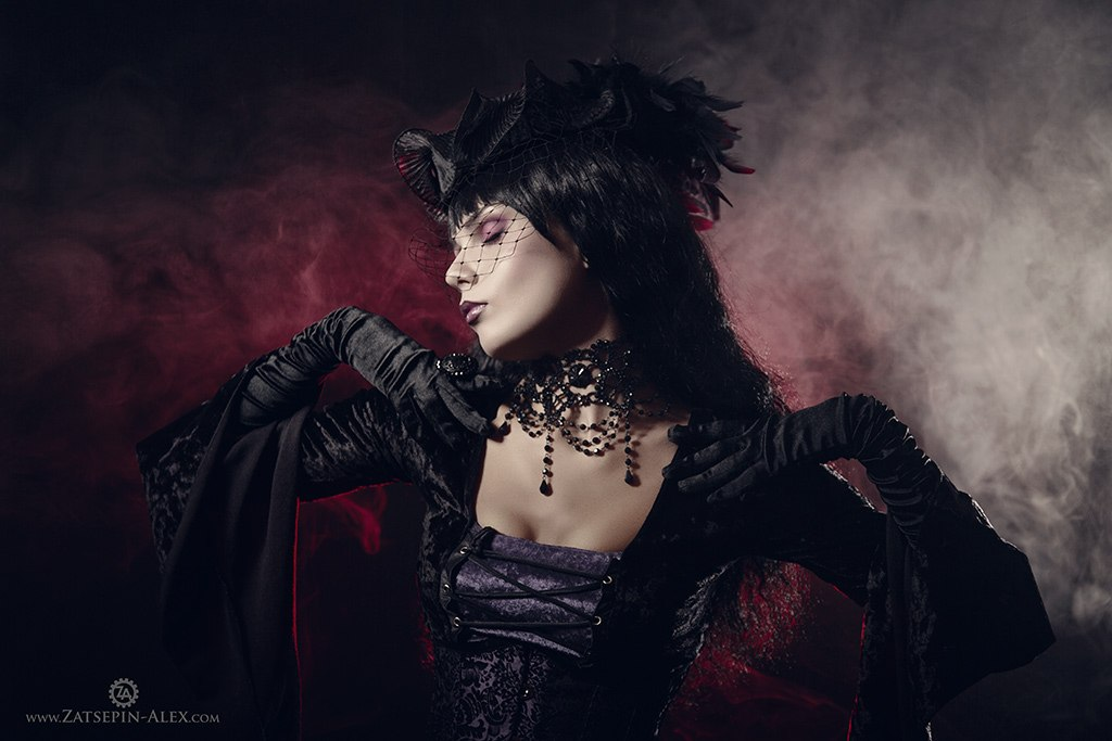 Back Gallery For victorian goth 1024x683