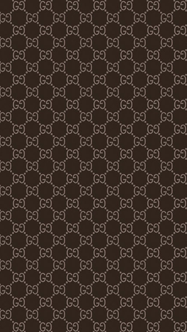 Gucci iPhone Wallpaper HD 640x1136