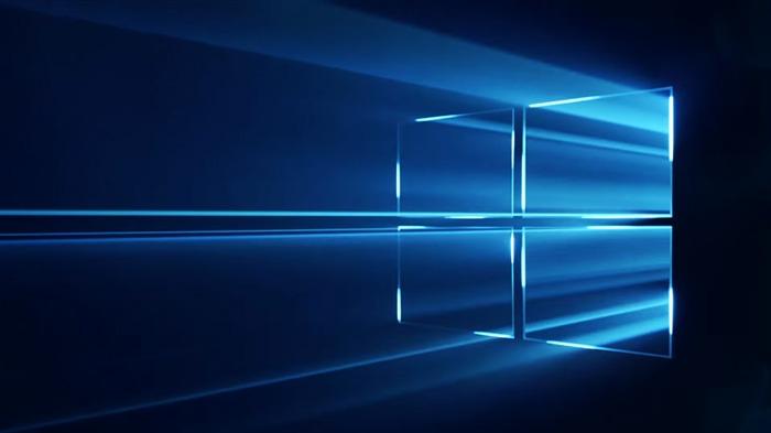 Microsoft Windows 10 Desktop Wallpaper Wallpapers List   page 1 700x393