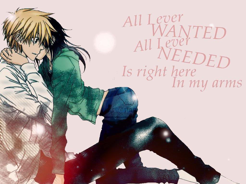 love never ends   best friends forever love Wallpaper 25863458 1024x768
