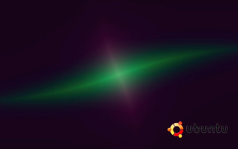Gimp Background 1440x900