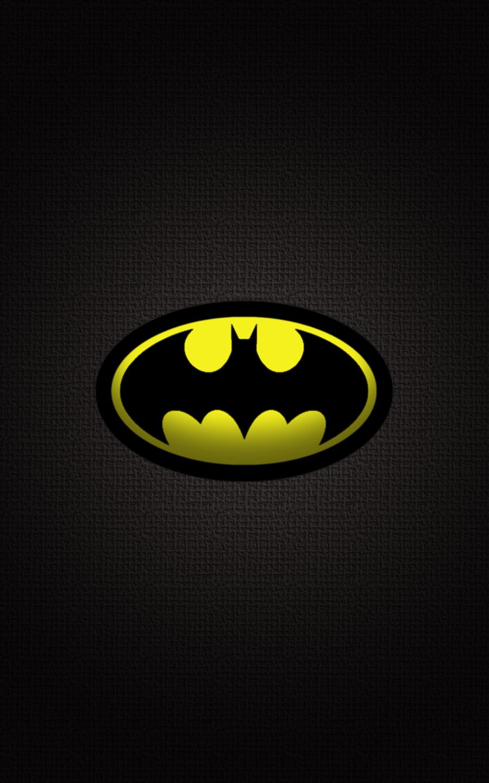 iphone wallpaper batman 2 0 hd by tinyiphone customization wallpaper 900x1440