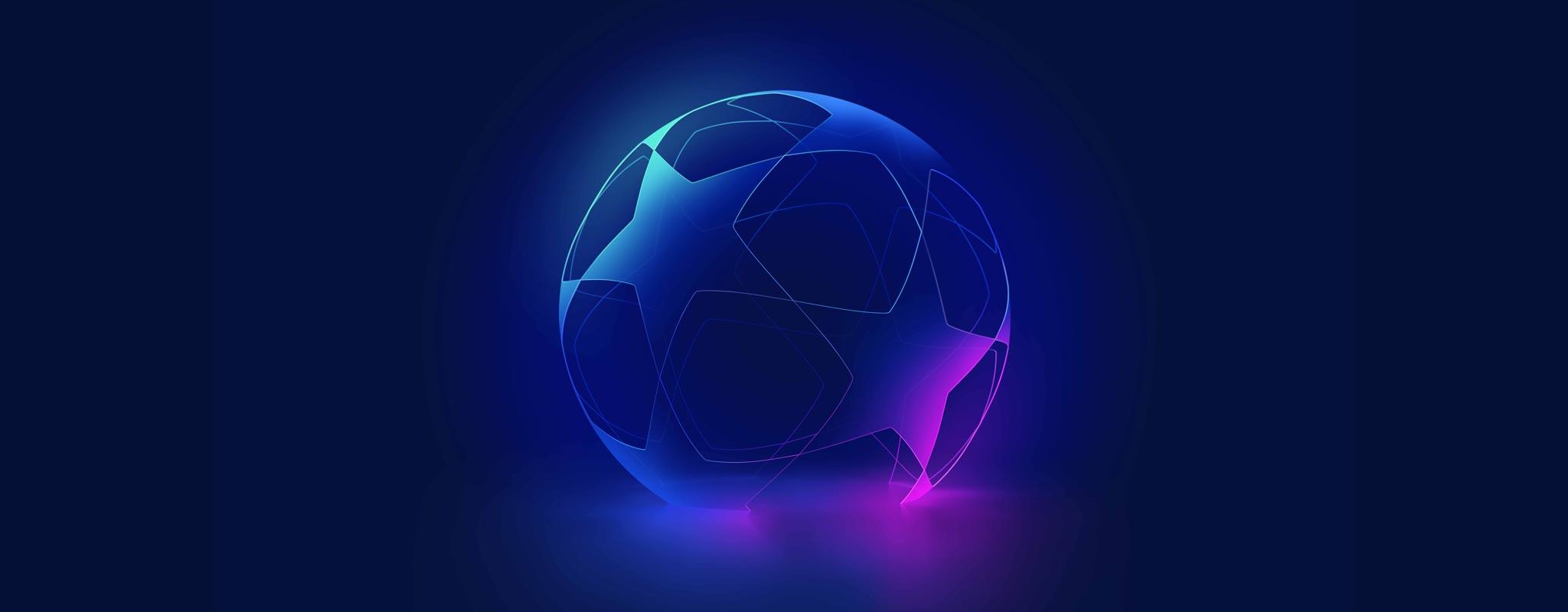 UEFA Champions League   Real Madrid Liverpool   UEFAcom 2048x800