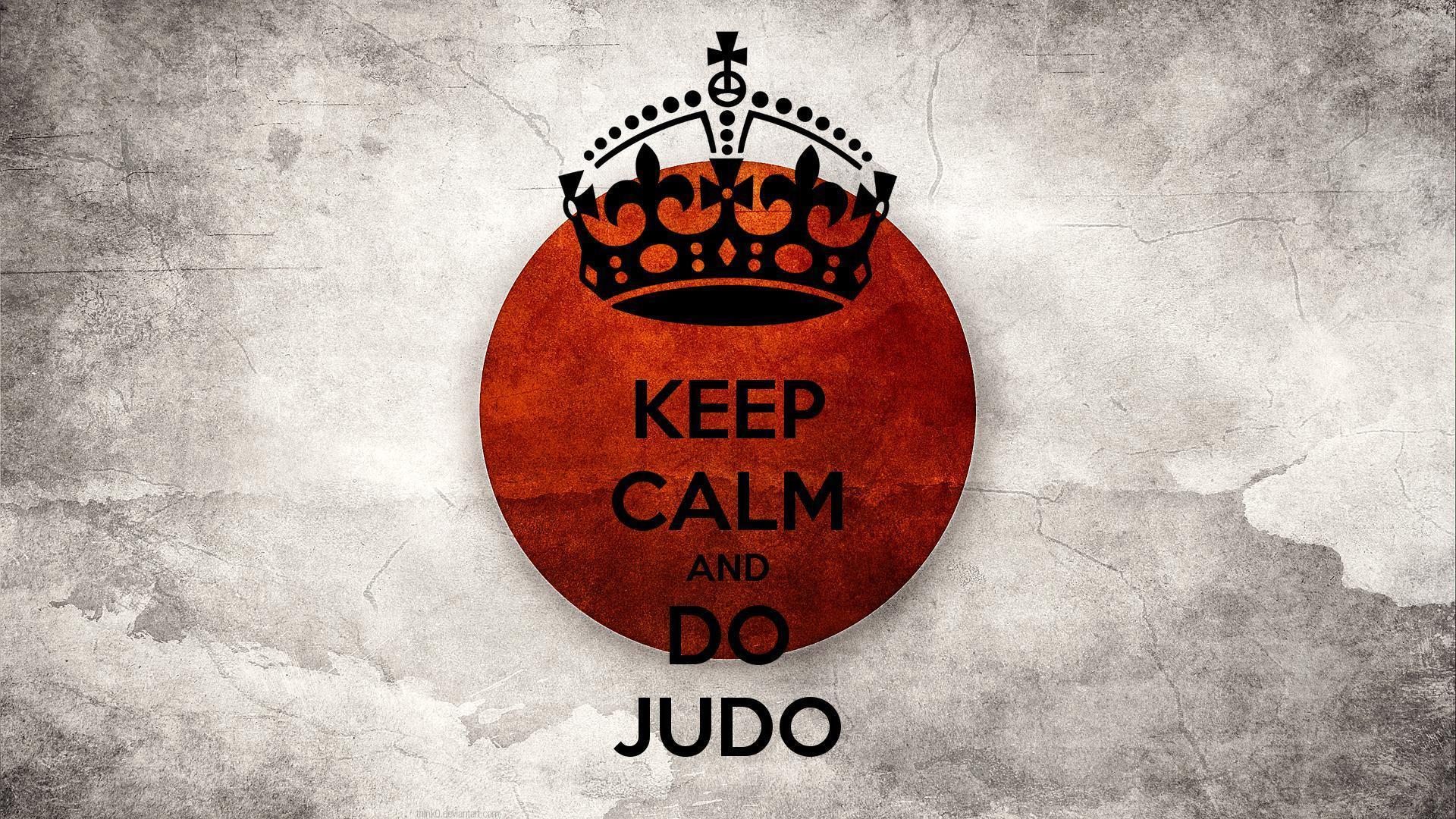 Judo Wallpapers 1920x1080