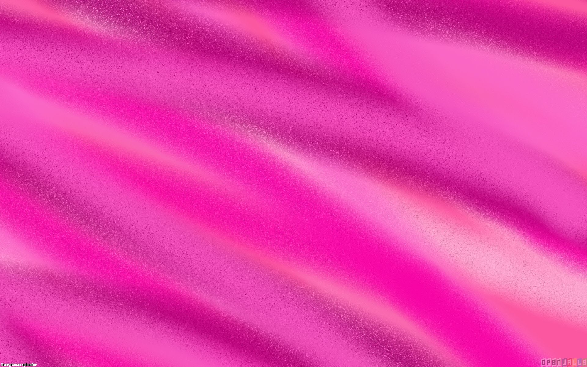 Abstract Pink Background Art Vector 1920x1200