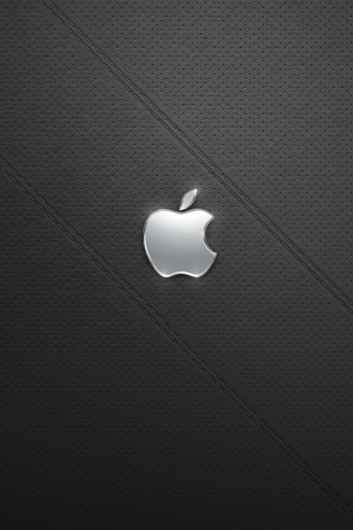 here s our awesome collection of iphone 4s wallpapers enjoy 500x750