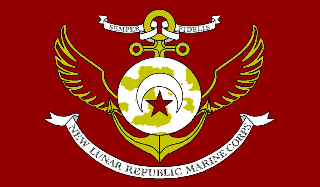 Marine Flag Wallpaper on WallpaperSafari