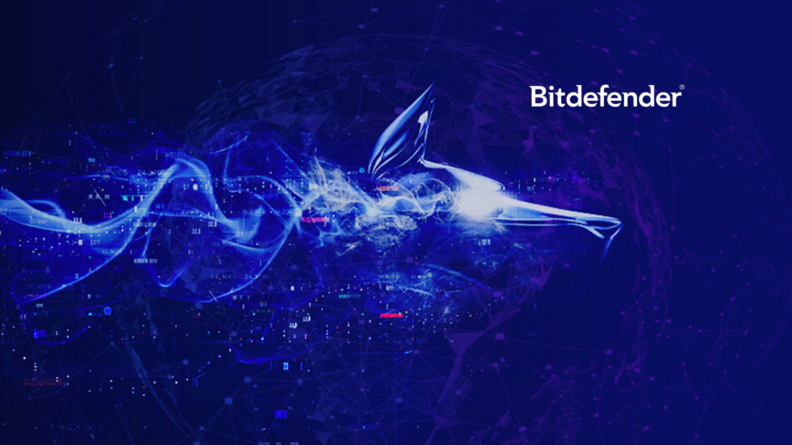 Bitdefender Broadens Services Play with New Threat Intelligence 1600x900