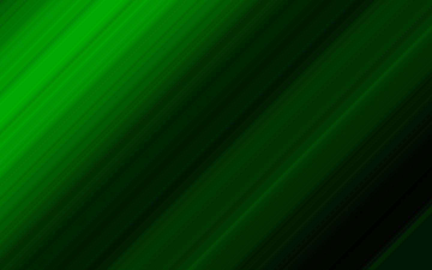 [50+] Green Abstract Wallpaper on WallpaperSafariGreen Abstract Wallpaper Hd
