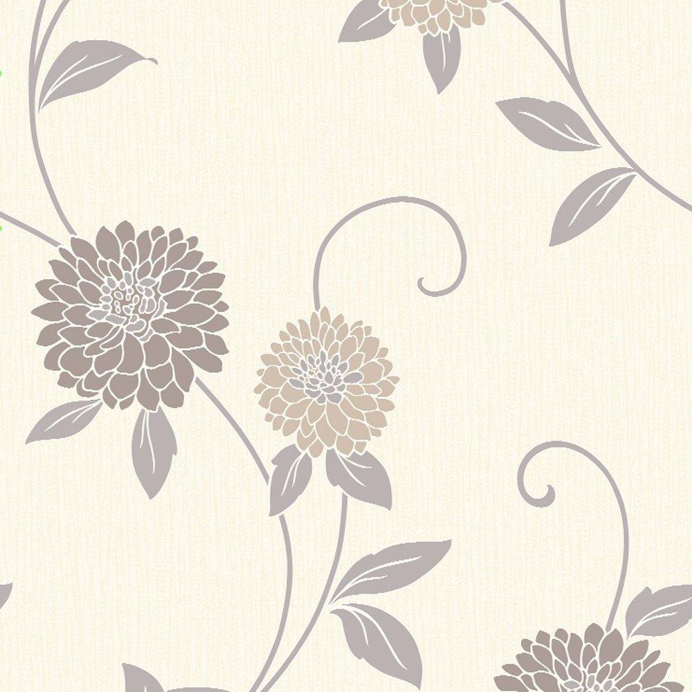 Zara wallpaper by Arthouse 871302 1000x1000