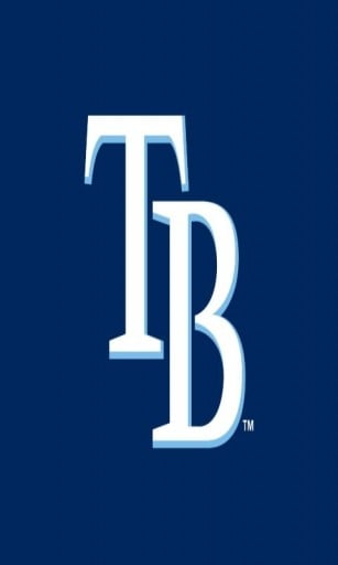 View Bigger Tampa Bay Rays Wallpapers For Android Screenshot 307x512