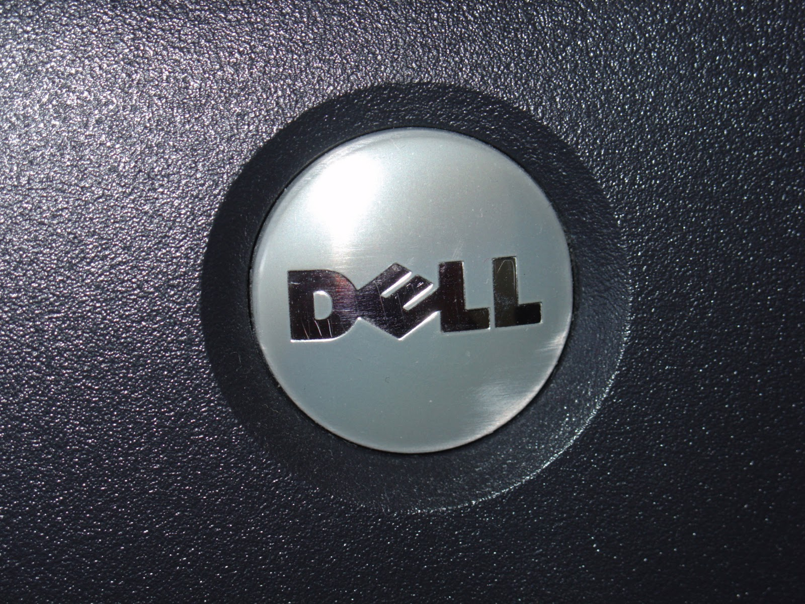 Dell Wallpaper Windows 10 72 Images: Dell Wallpapers For Windows 10