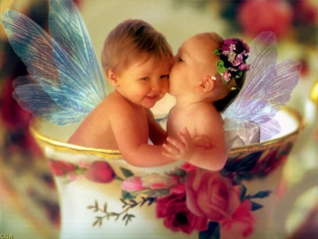 wallpapers download free people children desktop backgrounds people - Children Images Free Download