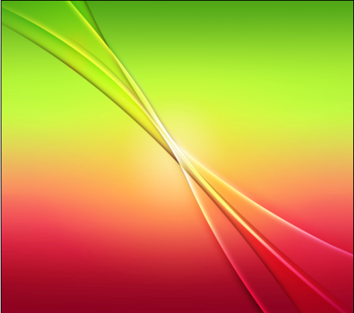Download LG G2 Official Stock Wallpapers   Android Central 500x443