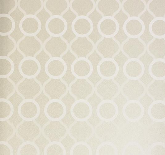 metallic silver wallpaper designs   weddingdressincom 534x501