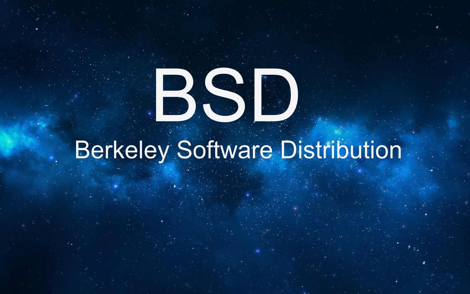 BetoBSD Berkeley Software Distribution Page 5 1920x1200
