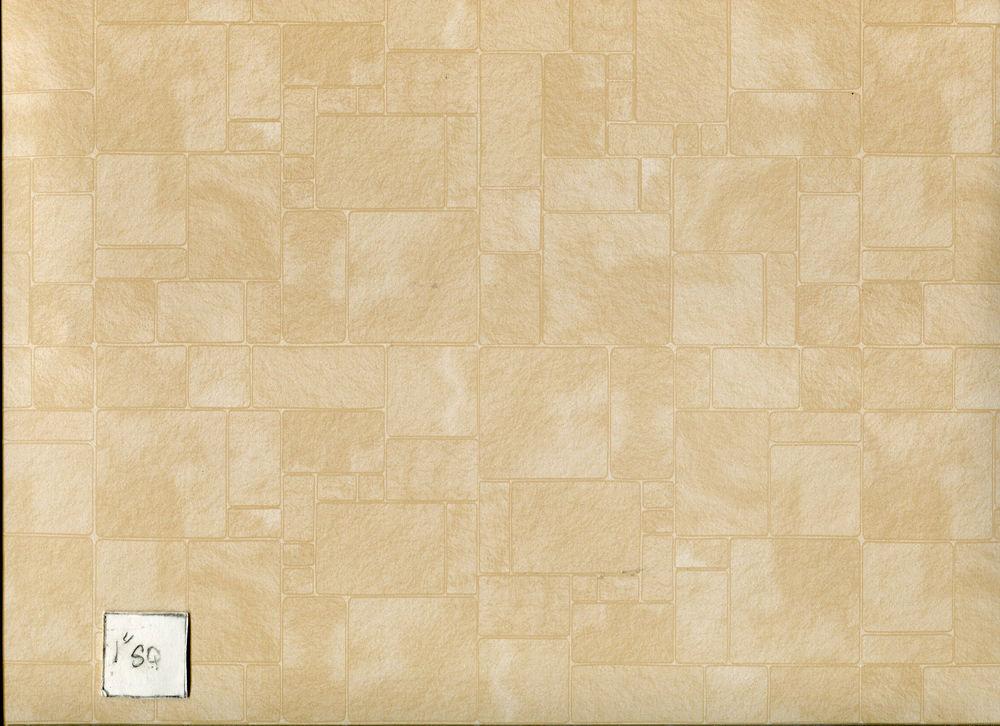 Miniature Dollhouse Wallpaper And Flooring Wallpapersafari