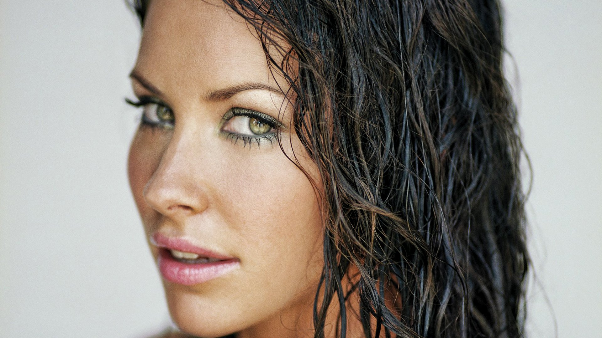 evangeline lilly wallpaper   ForWallpapercom 1920x1080