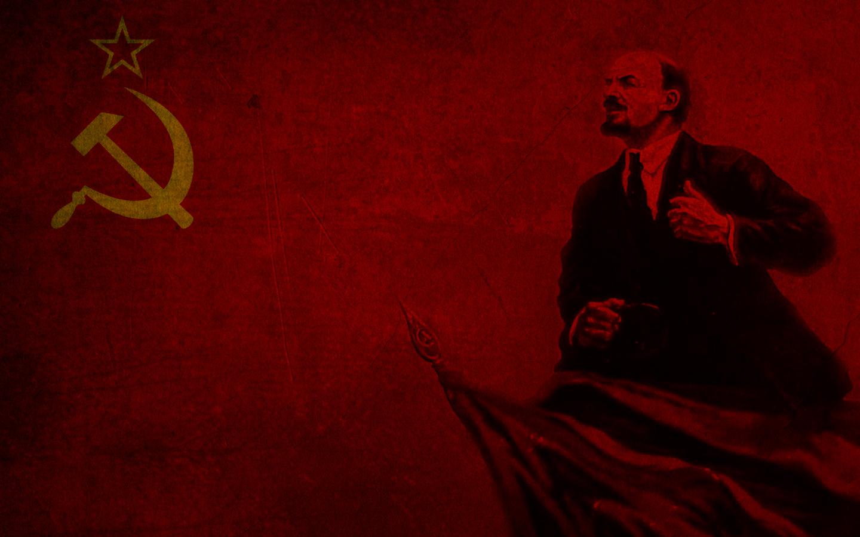 74] Lenin Wallpapers on WallpaperSafari 1440x900