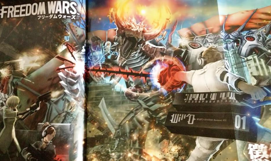 Games Movies Music Anime Freedom Wars Vita   5 New Low Quality 936x558