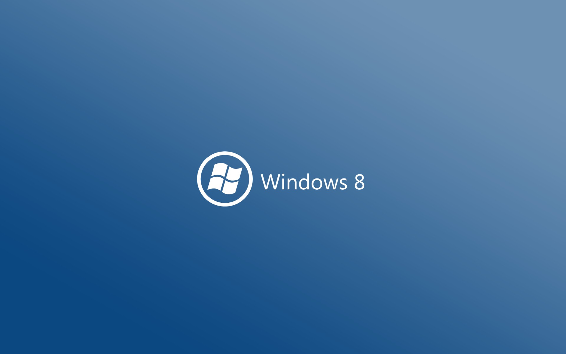 WINDOWS 8 WALLPAPERS WITH LOGO   10 HD WALLPAPERS TechMumbai 1920x1200