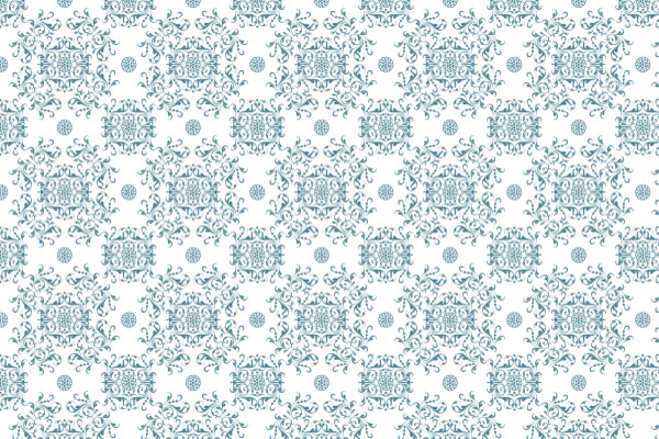 44 Toile Wallpaper And Matching Fabric On Wallpapersafari