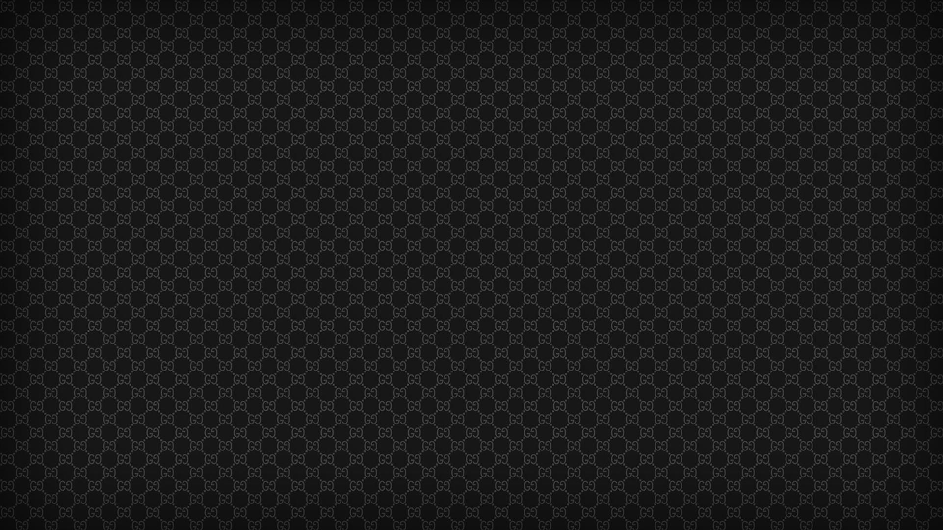 75 Full Black Wallpaper On Wallpapersafari