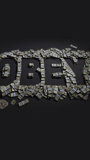 Obey Wallpaper Iphone 5 Get the best obey wallpaper on 288x512
