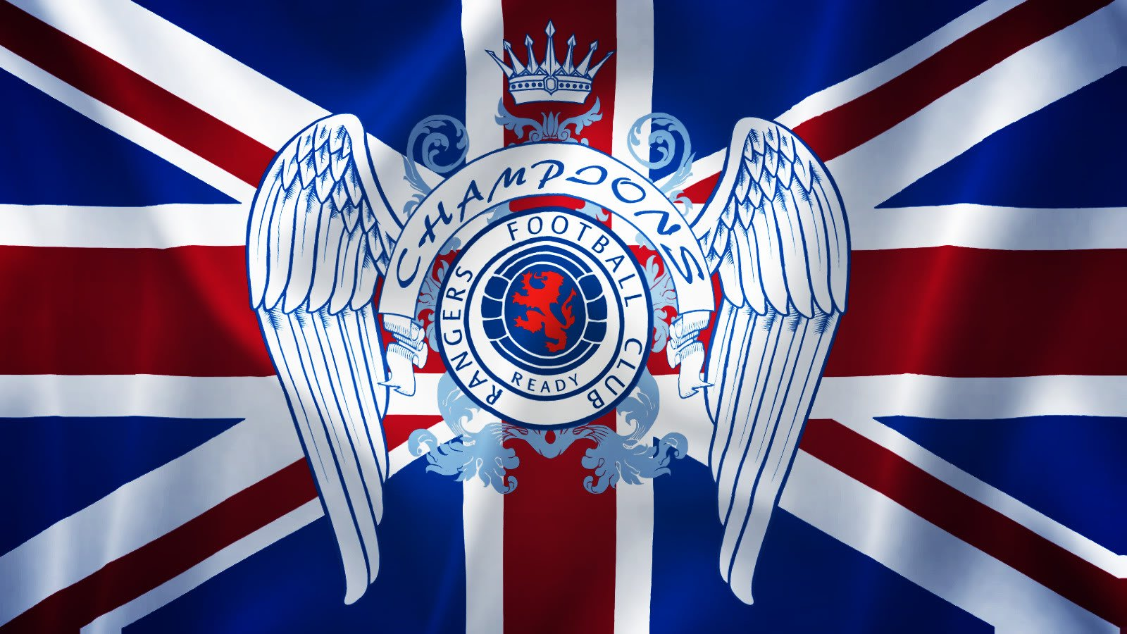 Free glasgow rangers HD Wallpapers | mobile9