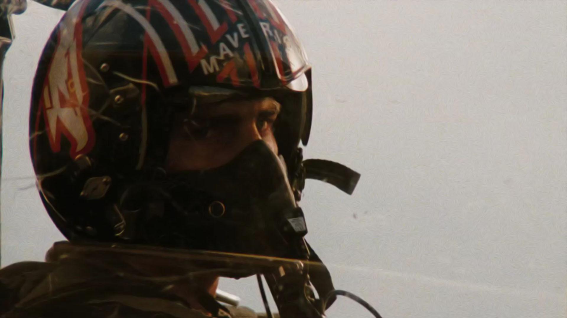 Top Gun Wallpaper Download 1920x1080