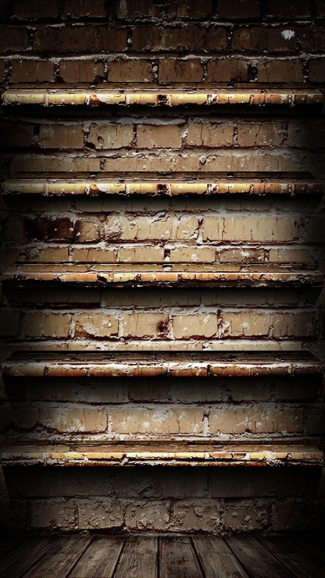 Shelf iPhone 6 Plus Wallpaper 142 iPhone 6 Plus Wallpapers HD 1080x1920