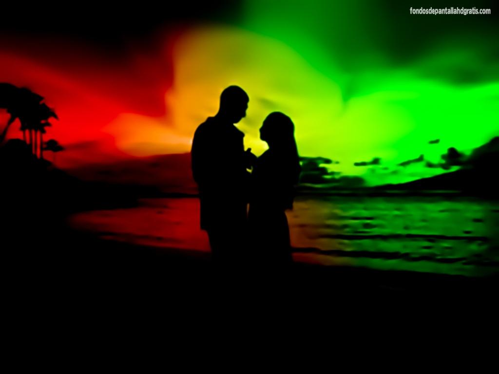 Descargar imagen true love wallpaper yvt2 hd widescreen Gratis 20472 1024x768