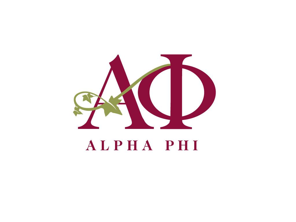 Alpha Phi Logo 1024x768