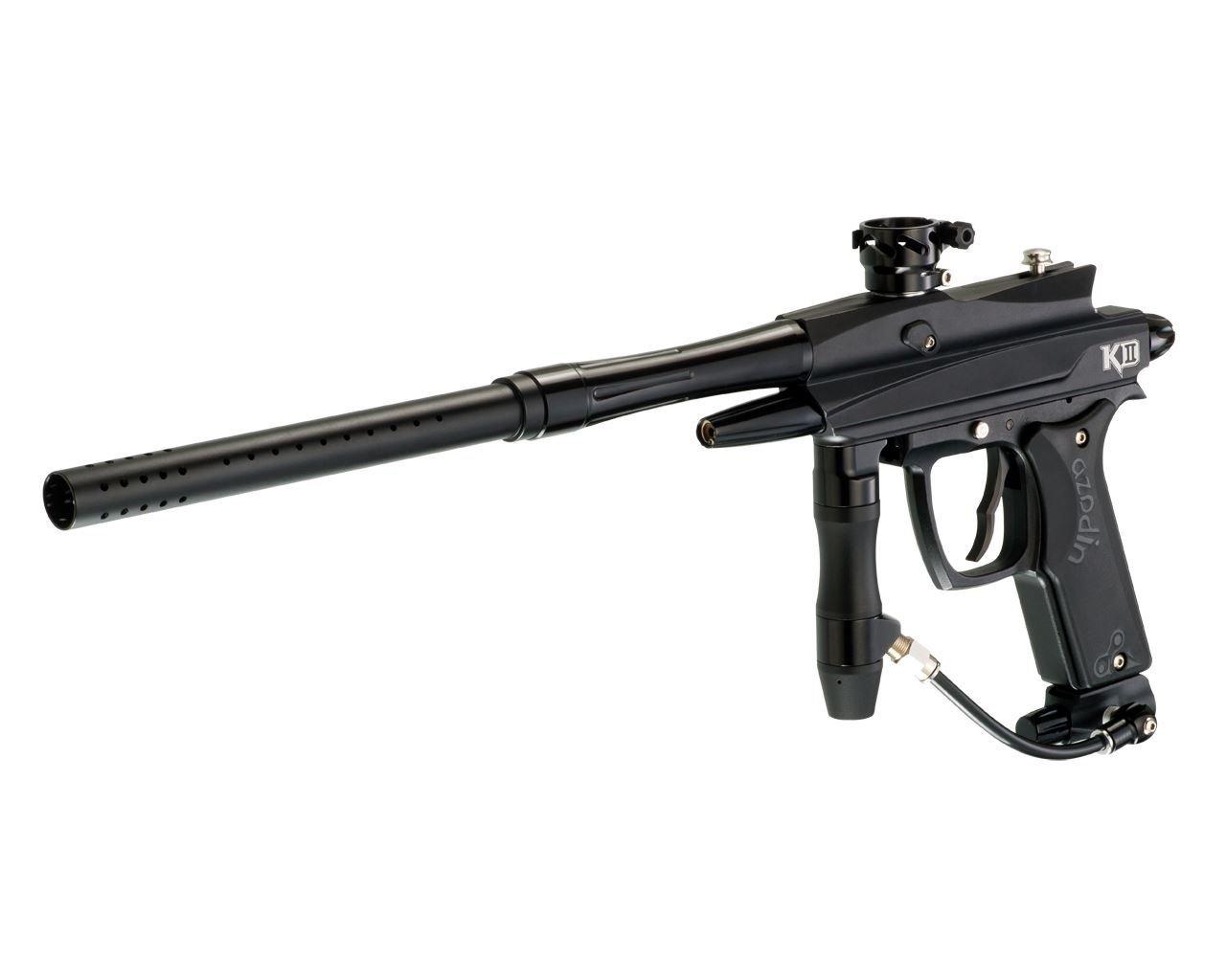 Amazoncom Azodin KD II Paintball Gun Ninja Sports Outdoors 1280x1024