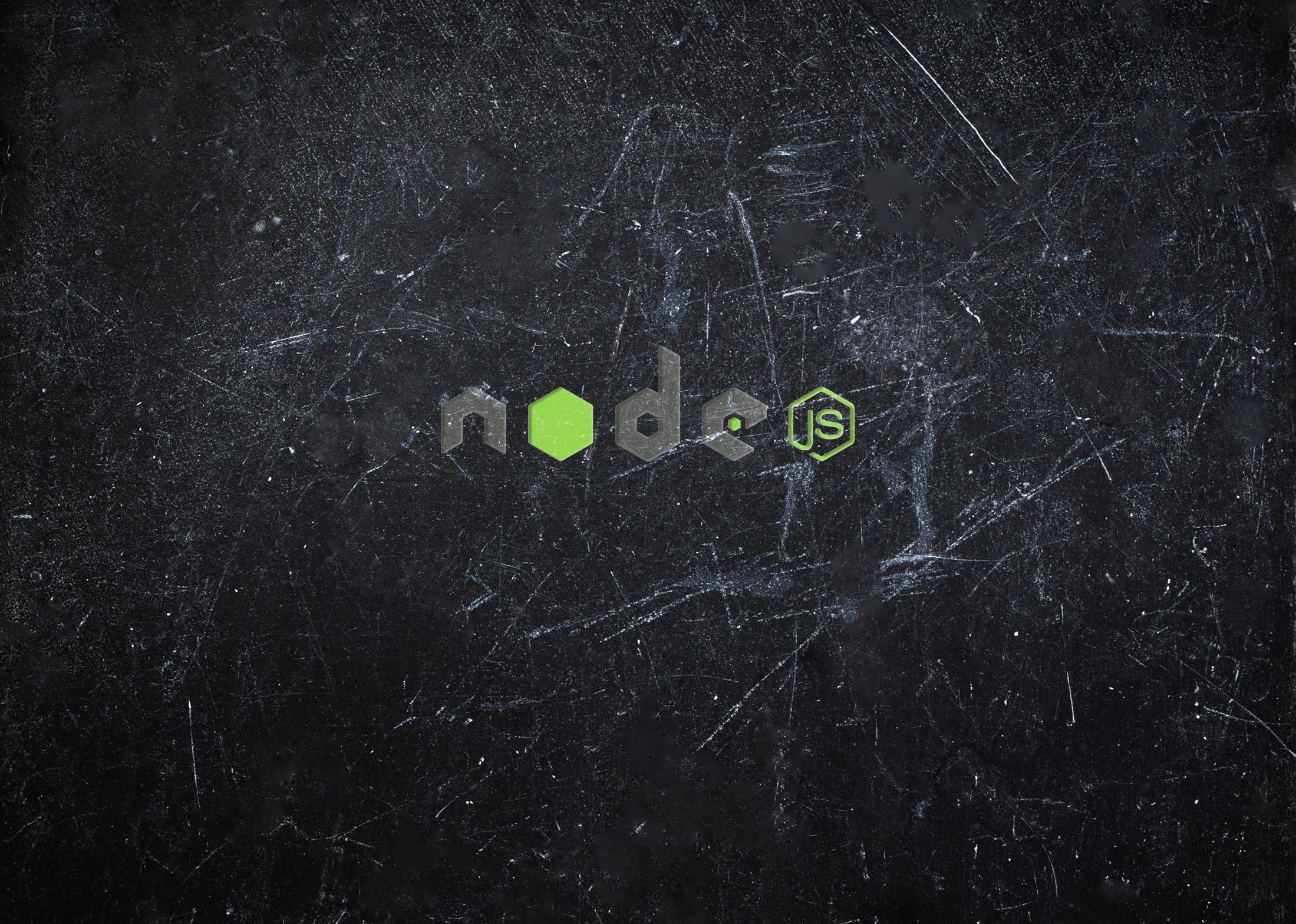 NodeJs Industrial Grunge Wallpaper   Wm Barrett Simms 2199x1568