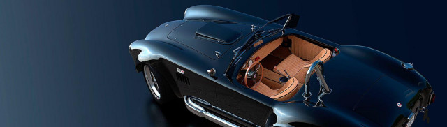 WallpaperFusion classic roadster top 1680x480 Digital Trends 640x182