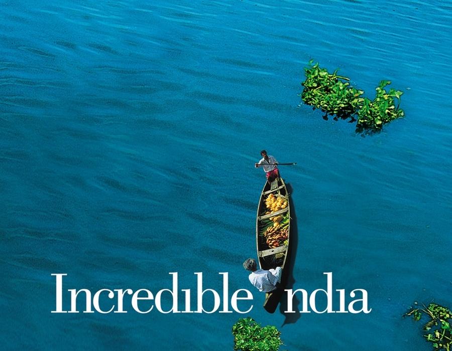 Wallpaper Incredible India Picture Incredible India Wallpaper 900x700