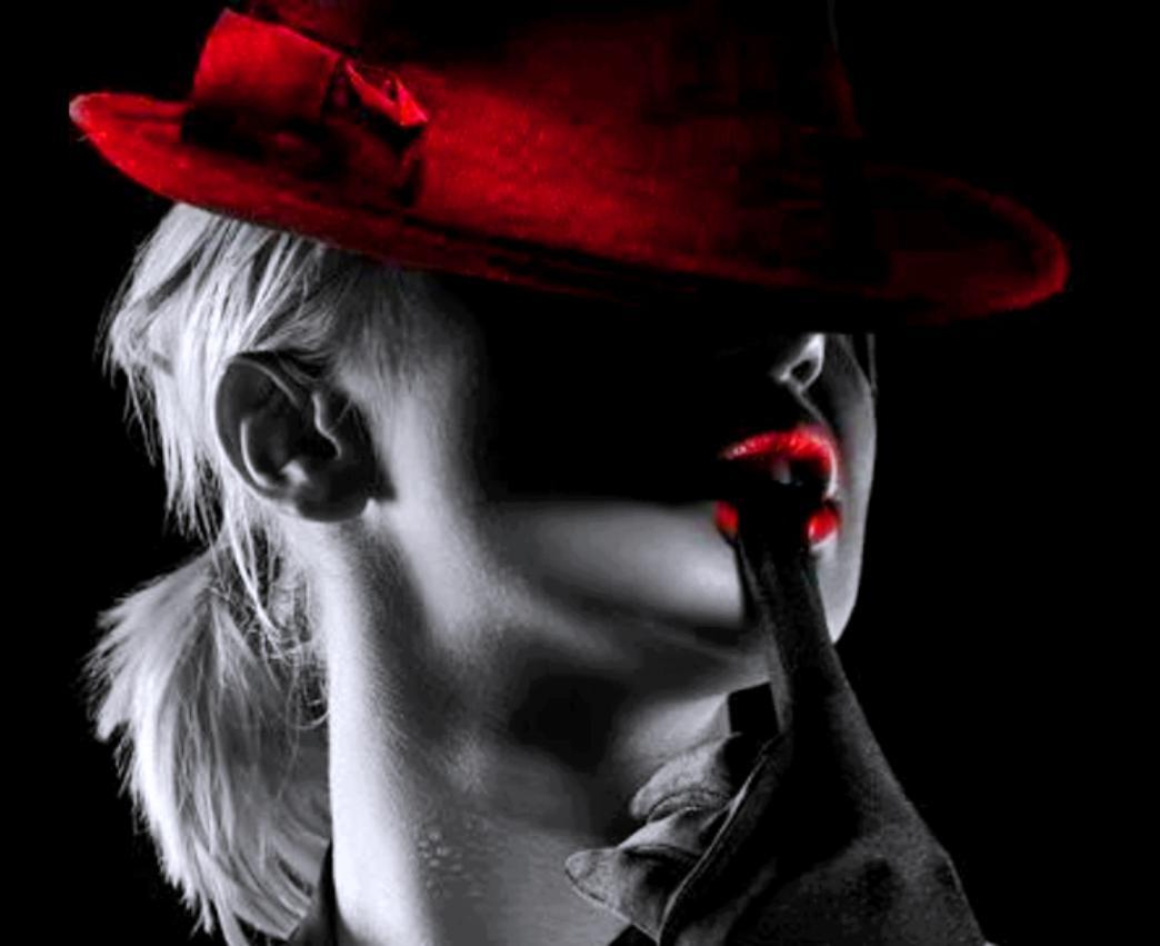 RED HAT WALLPAPER   107866   HD Wallpapers   [WallpapersInHQcom] 1044x851