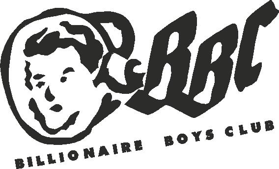 billionaire boys club logo - photo #9