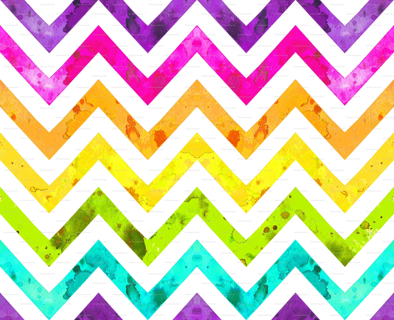 Rainbow Ombre Wallpaper - WallpaperSafari