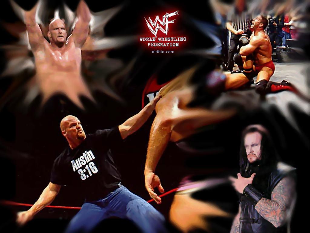 wwf wrestling wwf wrestling wwf wrestling wwf wrestling wwf wrestling 1024x768