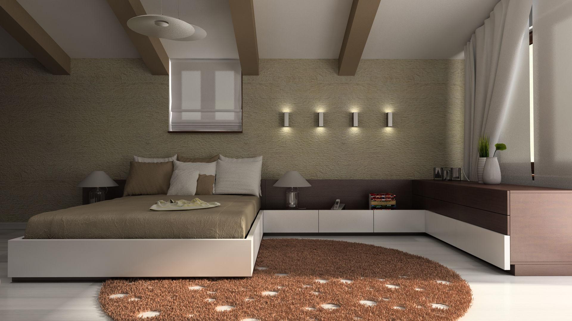 hd home interior 2015 grasscloth wallpaper - Interior Design Wall Paper
