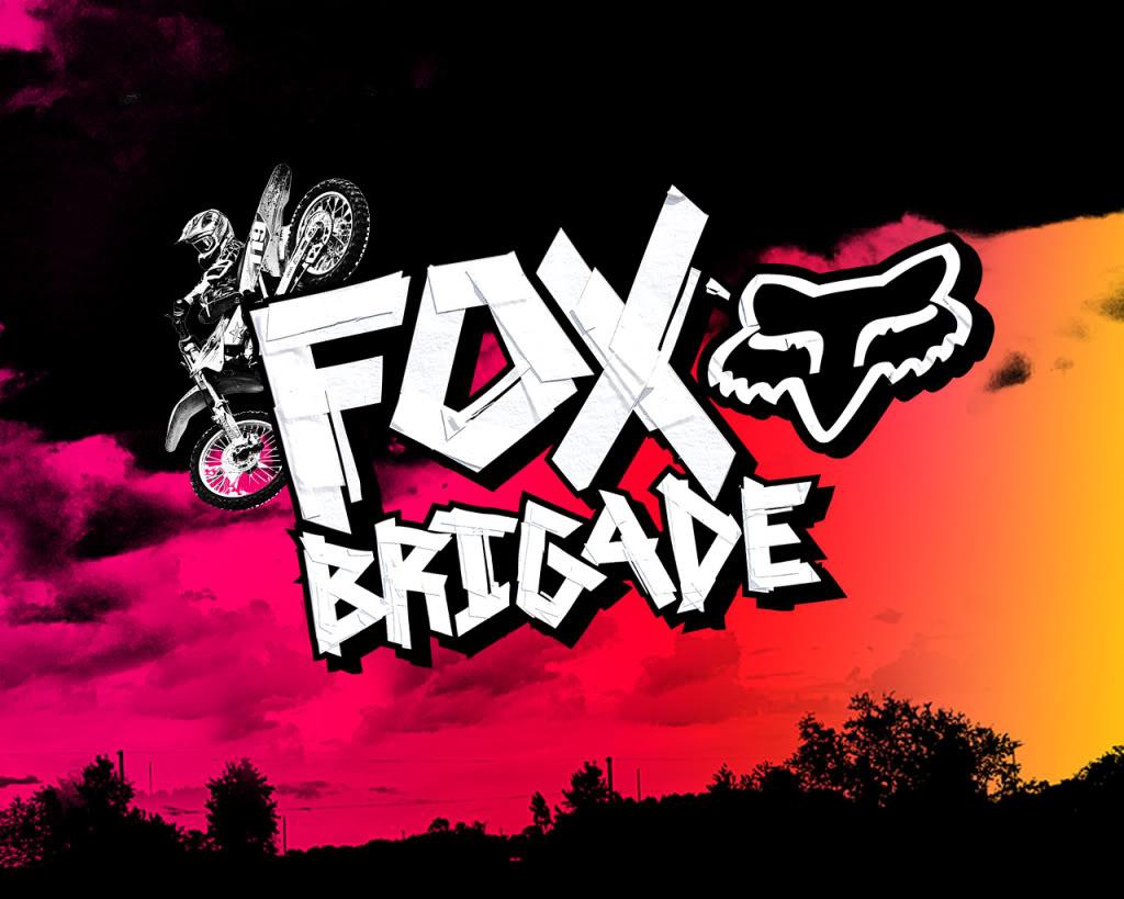 Fox Logo Wallpaper 6310 Hd Wallpapers in Logos   Imagescicom 1024x819