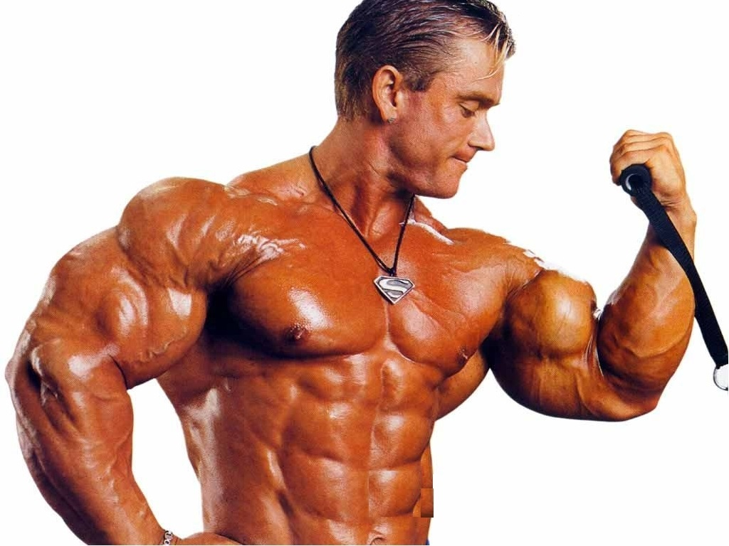 Bodybuilding HD Wallpapers Pictures Hd Wallpapers 1024x768