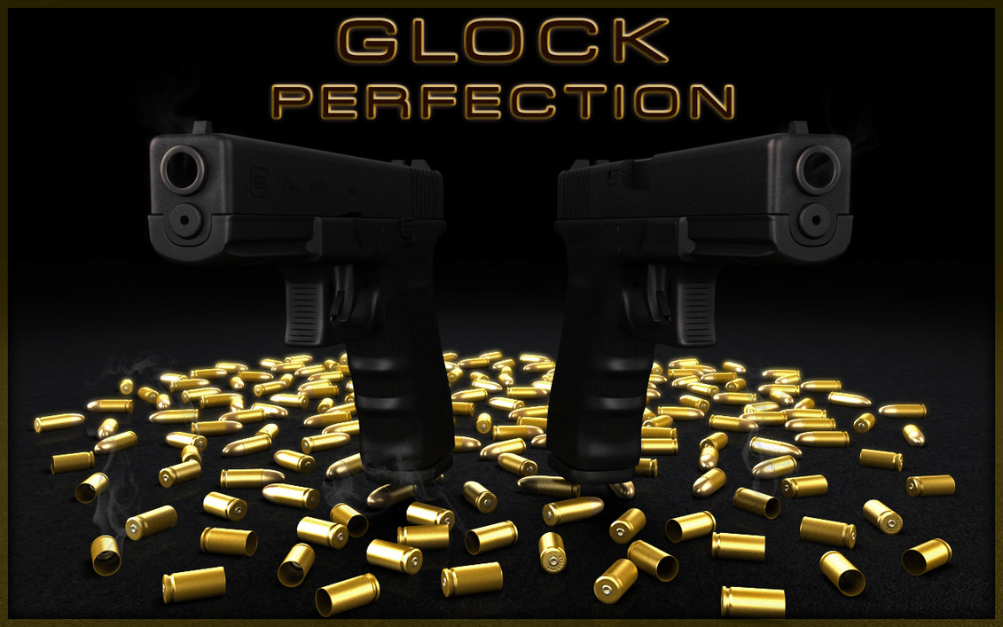 Go Back Pix For Glock Perfection Wallpaper 1131x707