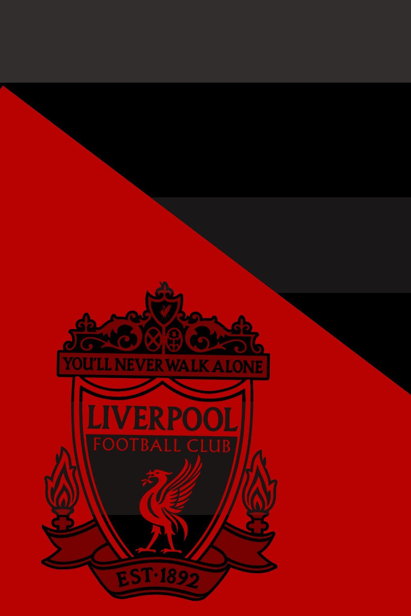 Liverpool Wallpapers 2016 1365x2048
